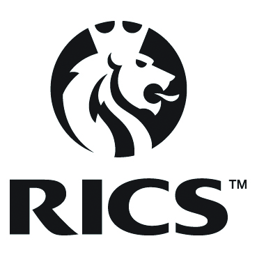 how to become rics qualified